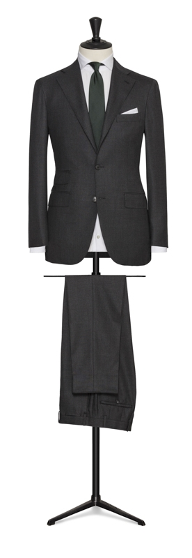 costume-business-gris-2