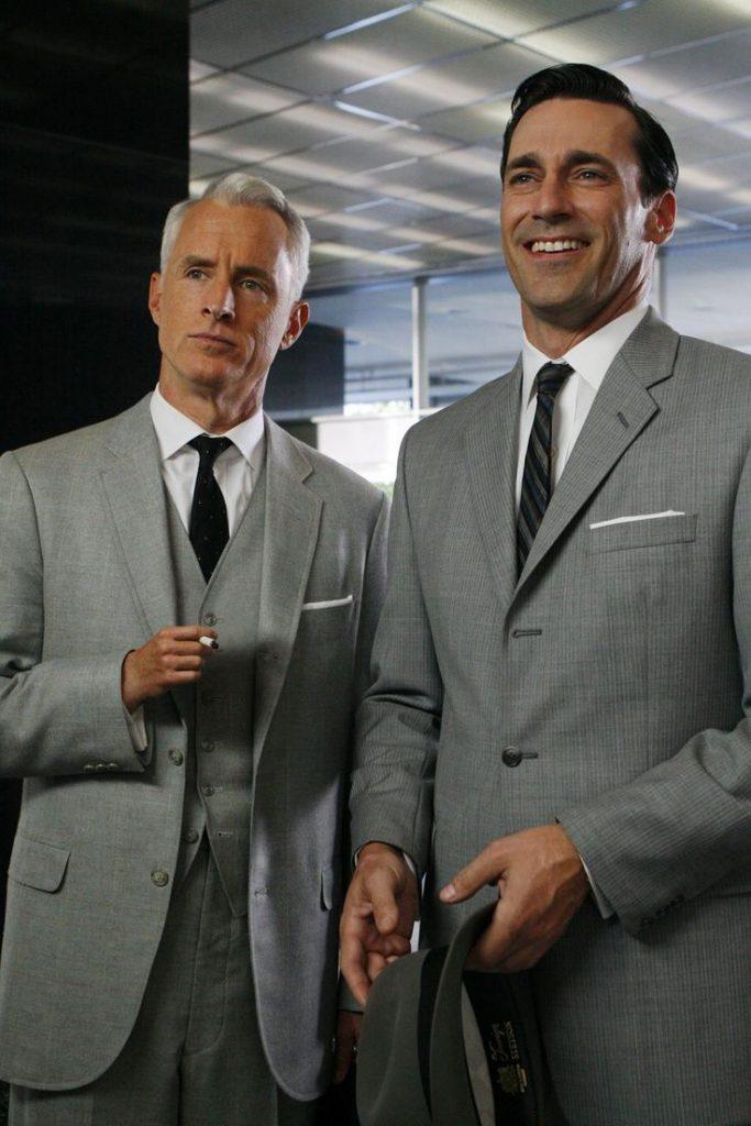 mad-men-suits