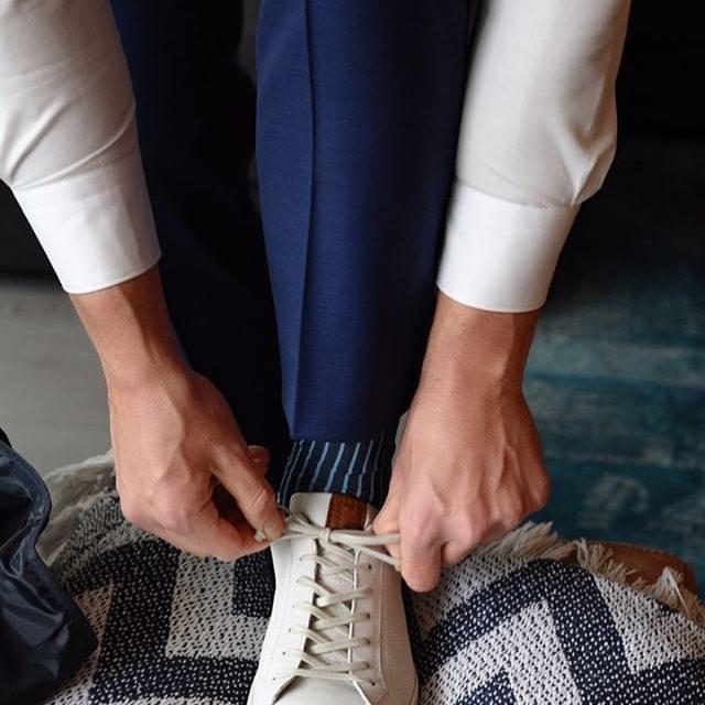 chaussettes vanisees falke