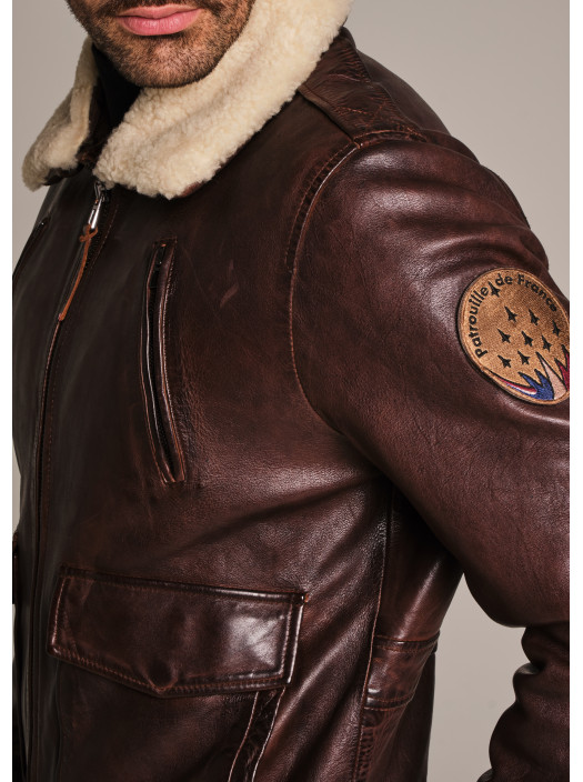 patrouille-de-france-blouson-flight-alpha-2